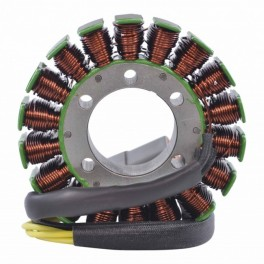 Stator Allumage SkiDoo Grand Touring 800 Summit 1000 MXZ 600 Mach 1000 Expedition GSX GTX OEM 420866060 420866065