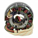 Stator SkiDoo Formula Grand Touring Legend MXZ Skandic Summit Legend Freestyle OEM 420889365 420886602 410922749