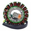 Stator SkiDoo Legend MXZ Renegade Skandic Grand Touring GTX OEM 410922946 410922965 410922993 420889905