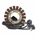 Stator SkiDoo Grand Touring Sport Renegade GSX MXZ Summit OEM 420889904 420889907 420889909 420889908