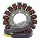 Stator Allumage SkiDoo Legend 600 800 GSX600 Mach Z 1000 Skandic 600 MXZ 1000 Renegade OEM 420866060 420866065 420866068