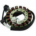 Stator Allumage Suzuki LTA500 Vinson LTF500 Vinson OEM 32101-09f40 32101-09f30
