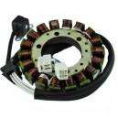 Stator Suzuki LTA500 Vinson LTF500 Vinson OEM 32101-09f40 32101-09f30