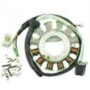Stator Allumage Yamaha YFZ 350 Banshee OEM 2GU-85510-50-00