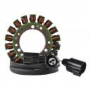 Stator Allumage Kawasaki KRF750 Teryx KVF750 Brute Force OEM 21003-0071 21003-0099