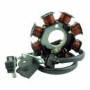 Stator Allumage Kawasaki KFX50 OEM 21003-Y003