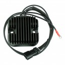 Regulator Rectifier Mosfet Victory Hard Ball Cross Country Cross Roads Vision OEM 4011959 4012238 4012717