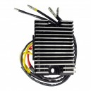 Regulator Rectifier-Ducati-Multistrada 1200