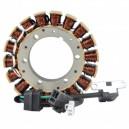 Stator Allumage Suzuki VL1500 Intruder OEM 32101-10F01