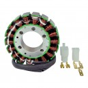 Stator Allumage Triumph Speed Triple 955 Sprint RS 955 Sprint ST 955 Tiger 955 OEM T1300502 T1300350