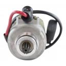 Starter Motor Polaris 200 Phoenix OEM 0452509 0453024 0453778 0454948