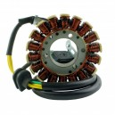 Stator Yamaha 450 Grizzly EPS OEM 1CT-81410-00-00