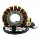Stator Allumage Yamaha 125 Grizzly OEM 1C5-81410-00-00