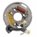 Stator Allumage Yamaha Bravo 250 OEM 8AE-85560-00-00 83Y-85560-M0-00