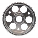 Rotor SkiDoo Expedition Grand Touring GSX GTX MX Z MX ZX Renegade 1200 OEM 420892362 420892361