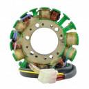 Stator Allumage Kawasaki KSF250 Mojave OEM 21003-1155