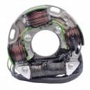 Stator SeaDoo 580 GT 580 XP 580 SP OEM 290995102 290995105 420995105