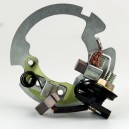 Kit Reconstruction Démarreur Mitsuba Polaris Scrambler 250 400 500 Sport 400 XPlorer 250 300 400 Worker 500 OEM 3088169