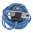 Capteur Allumage Honda TRX420 Rancher OEM 31120-HP7-A00 31120-HP7-A01