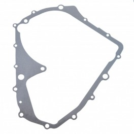 Stator Cover Gasket Arctic Cat 375 400 Auto TRV400 TBX400 OEM 3402-590
