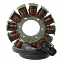Stator SkiDoo Expedition Grand Touring GSX GTX MX Z MX ZX Renegade 1200 OEM 420892373 420892374 420892371 420892370