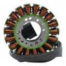 Stator SkiDoo Expedition Grand Touring GSX MX Z Renegade Summit Skandic Tundra OEM 420296908 420685635