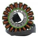 Stator Allumage Sea Doo Spark ACE 900 OEM 420296908 420685635