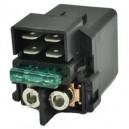 Relay Solenoid Honda VT1300 OEM 35850-MAH-000 35850-MT4-000 35850-MT4-003 38501-GAM-007 38501-GN2-003 38520-MG9-951
