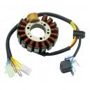 Stator Allumage Suzuki LTF160 Quadrunner LT160E Quadrunner OEM 32101-02C00