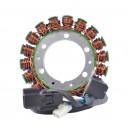 Stator CF Moto Terralander 500 CF500 Uforce 500 OEM 0180-032000