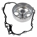 Rotor Crankcase Cover Gasket Ski Doo Grand Touring Expedition Renegade GSX GTX MX Z 1200 TNT OEM 420892362