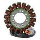 Stator Ski Doo Legend V800 Expedition V800 Skandic V800 OEM 420684853 420684852