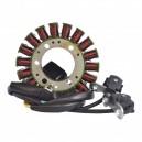 Stator Allumage Lynx Rave 600 Rave 800R Xtrim 800R OEM 420889904 420889907 420889909 420889908