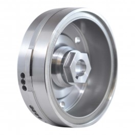 Magneto Flywheel Rotor Suzuki LTF 500 Vinson LTA 500 Vinson LTF 500 Quadrunner OEM 32102-09F10