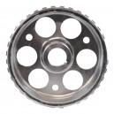 Rotor Lynx 69 Ranger Alpine Adventure 1200 GT OEM 420892362 420892361 420892363 420892360