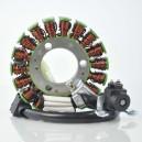 Stator Yamaha YFZ450 R X OEM 18P-81410-00-00