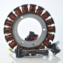 Stator Polaris Sportsman 550 XP LE EFI EPS X2 Touring Forest OEM 3090155 3090219