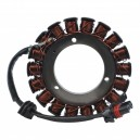 Stator Polaris Scrambler 850 1000 XP EPS Sportsman 850 1000 HO Touring SP XP EPS EFI X2 LE Forest OEM 4011427 4014006