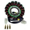Stator Suzuki GSXR750 OEM 31401-01H00 31401-01H10 31401-01H20