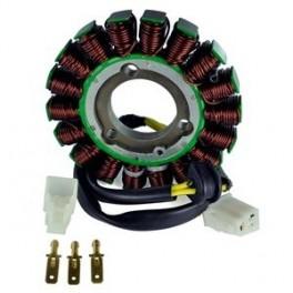 Stator Allumage Suzuki GSXR750 OEM 31401-01H00 31401-01H10 31401-01H20