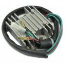 Regulator Rectifier Yamaha Waverunner XLT1200 GP1200 XL1200 XR1800 OEM 66V-81960-00-00