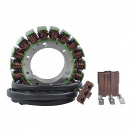 Stator Allumage Aprilia RSV1000 R 2004-2008 OEM AP0685330