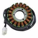 Stator Allumage Kawasaki ZR750 ZR7 2000-2005 OEM 21003-1349