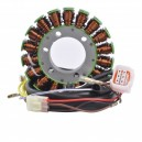 Stator Allumage Polaris Sportsman 450 OEM 3089249 3089546