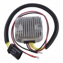 Régulateur Rectifieur Mosfet Polaris Sportsman 850 High Lifter EFI OEM 4013247 4013904 4014029 4015229