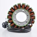 Stator Allumage Honda CBR300R CB300F OEM 31120-KYJ-901
