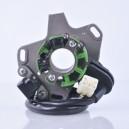 Stator Allumage Suzuki RM125 2002-2004 OEM 32101-36F10
