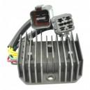 Régulateur Rectifieur Yamaha 300 Grizzly OEM 1SC-H1960-00-00 1SC-H1960-01-00