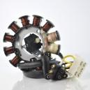 Stator Allumage Polaris 800 XCR 600 XCR 700 XCR Ultra 680 XLT 600 Touring OEM 3085602 3085603 3086147 3085601 3085614