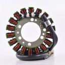 Stator Kawasaki ER6 650 Ninja OEM 21003-0118 21003-0164